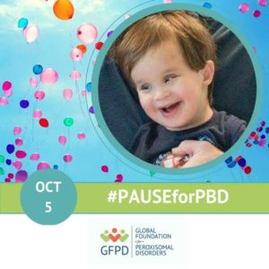 pause-for-pbd-2016